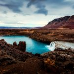 What to pack for Iceland